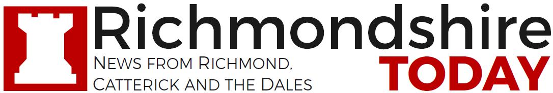 Home - Richmondshire Today