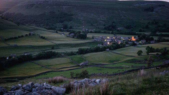 Council tax increase for second home owners in Yorkshire Dales – Yorkshire Dales National Park Planning