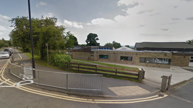 Leicester primary closes as only two teachers willing to return