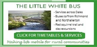 [ 23 de mayo de 2017 ] FOTOS: Hacer un spot de jardinería con la organización de caridad local, Sólo las Características del Trabajo - Richmondshire Hoy 33
