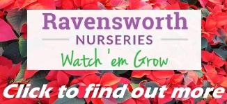 [ 23 de mayo de 2017 ] FOTOS: Hacer un spot de jardinería con la organización de caridad local, Sólo las Características del Trabajo - Richmondshire Hoy 26